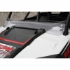 XRW Windabweiser Polycarbonate für Polaris RZR 4 900 XP