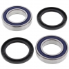 AllBalls Radlager Kit Wheel Bearing Kit 25-1331  Suzuki LTZ 400