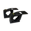 Horn Quad / ATV Quick Fist original 2Stk