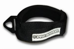 ProArmor Wrist Strap für Kill Switch Quad - ATV Racing A040023