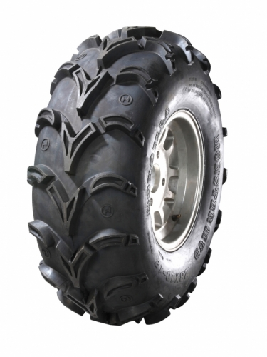 28x12-12 6PR SUN-F MONSTER MUD A-050 Quad / ATV / UTV Reifen